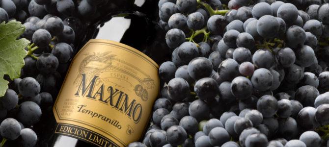 Виноград Темпранильо — характеристика сорта и уход